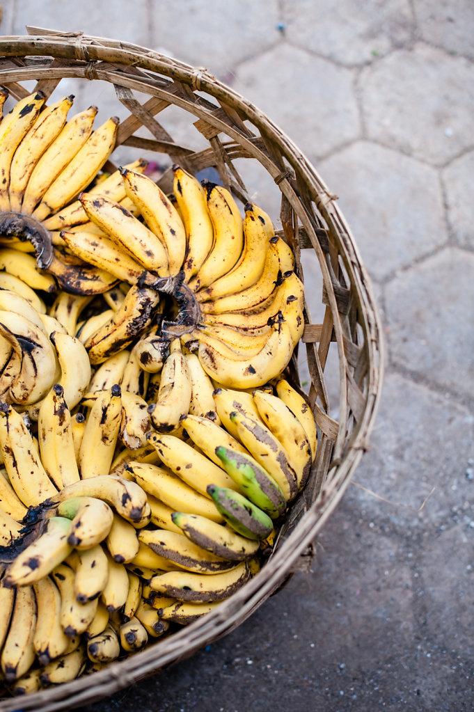 Bananes (Lombok)