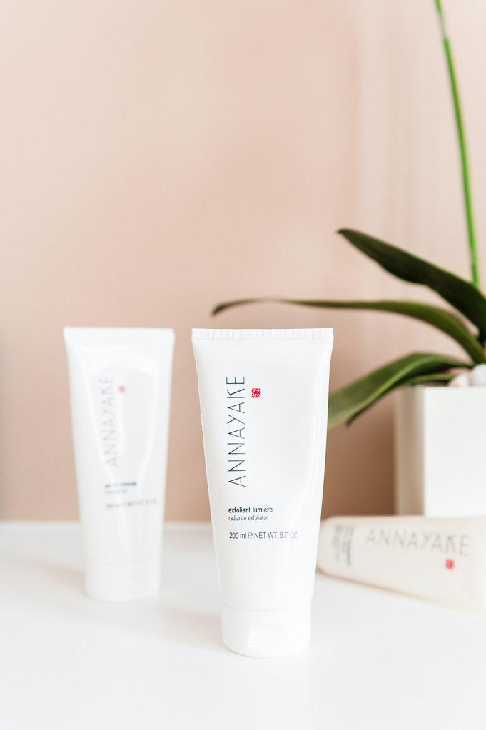 Annayake Brand / Belgium
