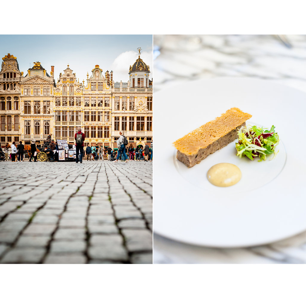 Diptyque-Bruxelles-Bozar-EquinoxLightPhoto.jpg