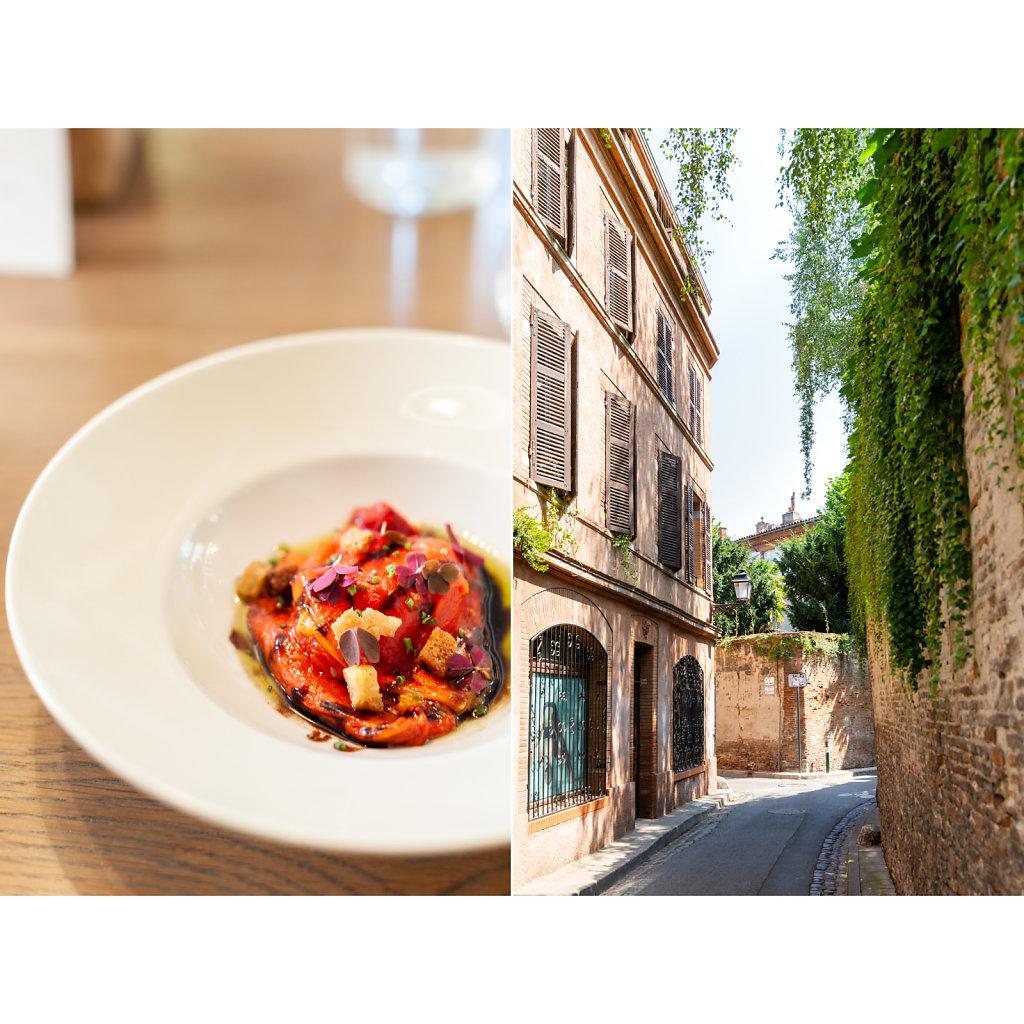 Diptyque-Toulouse-Street-Restaurant-EquinoxLightPhoto.jpg