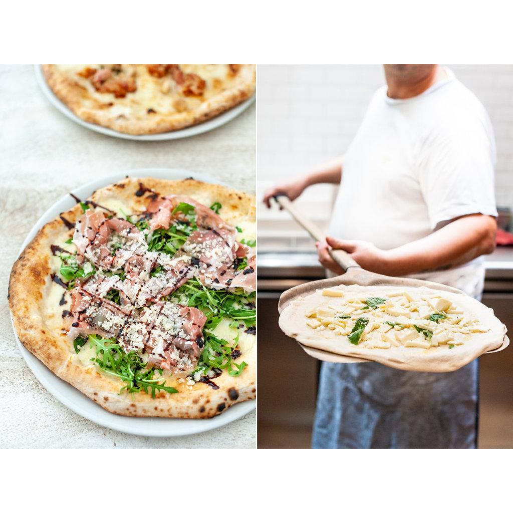 Diptyque-Pizza-Bella-EquinoxLightPhoto.jpg