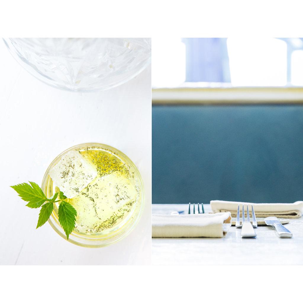 Diptyque-HumusHortense-Cocktail-EquinoxLightPhoto.jpg