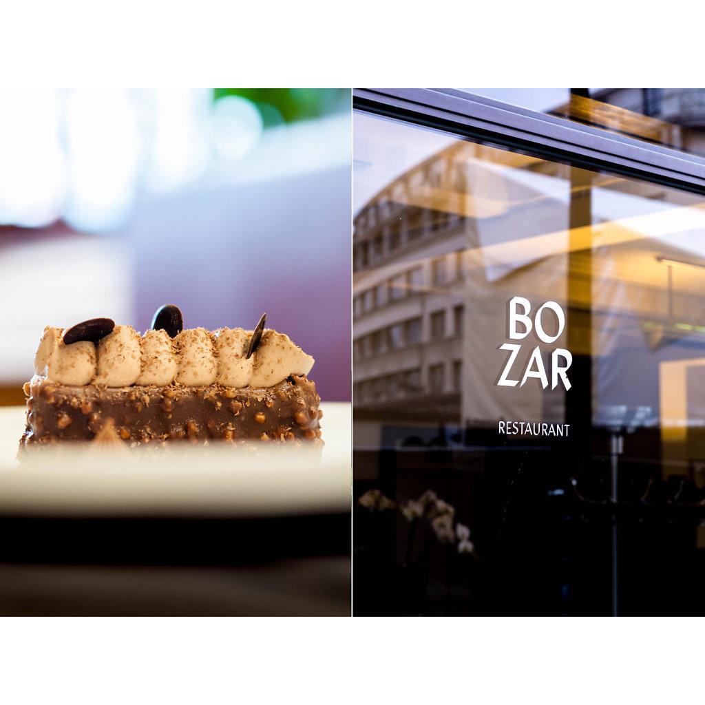 Diptyque-Bozar-Restaurant-EquinoxLightPhoto.jpg