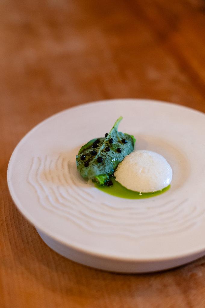 Food-Restaurant-Willem-Hiele-Coxyde-EquinoxLightPhoto-4.jpg